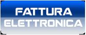 fattura-elettronica-1
