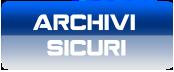 Modulo Archivi Sicuri
