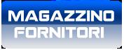 Modulo Magazzino Fornitori